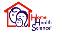 Home Health Science Inc